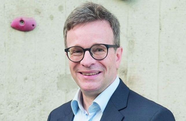 Landratswahlkampf  2019 (Binningen)